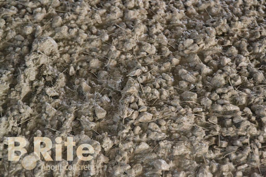 Драмикс бетон ячеистый бетон ytong